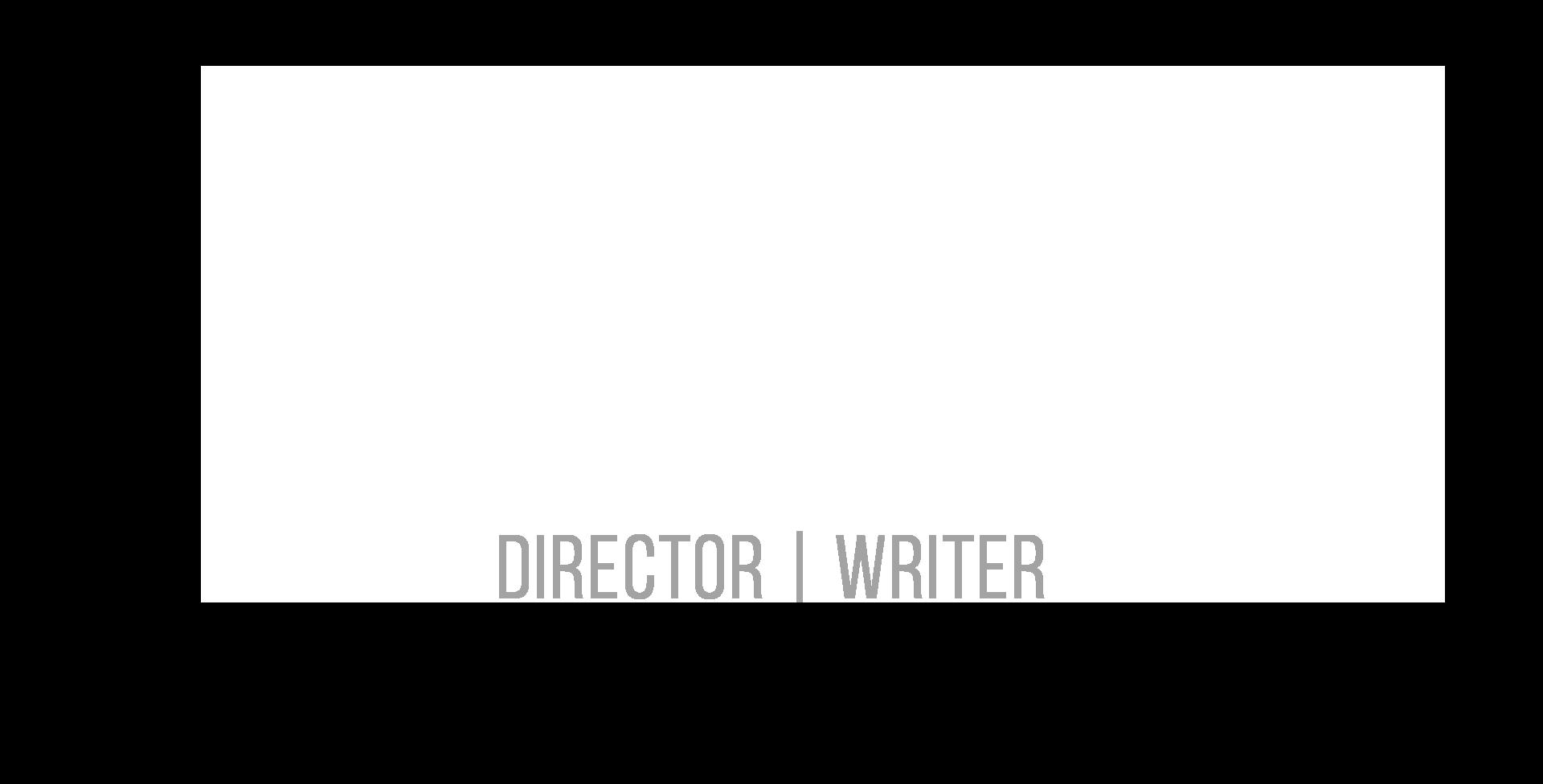 Bodhi Le Belle